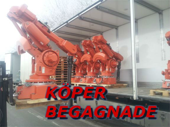 koper_beg