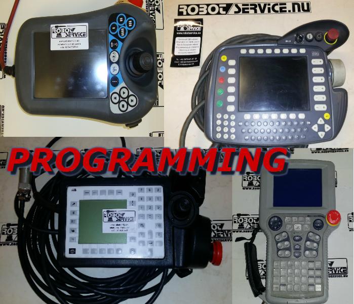 programmering