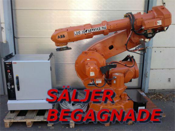 saljer_beg
